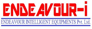 Endeavour Intelligent Equipment Pvt. Ltd