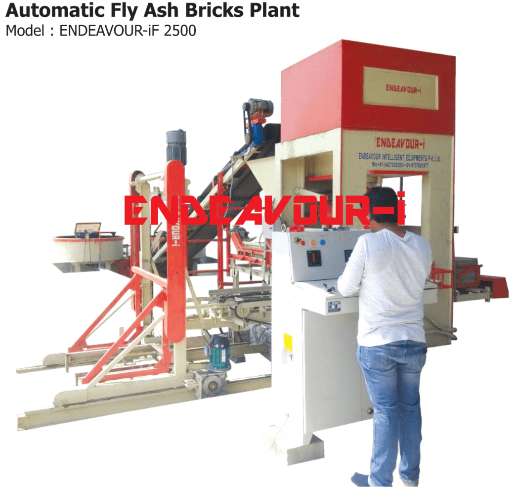 automatic fly ash brick plant manufacturers , fully automatic fly ash brick making machine, fully automatic fly ash brick making plant, fully automatic fly ash brick plant in India, fully automatic fly ash brick plant In Gujarat