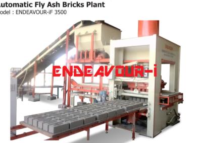 Brick making Machine Manufacturers