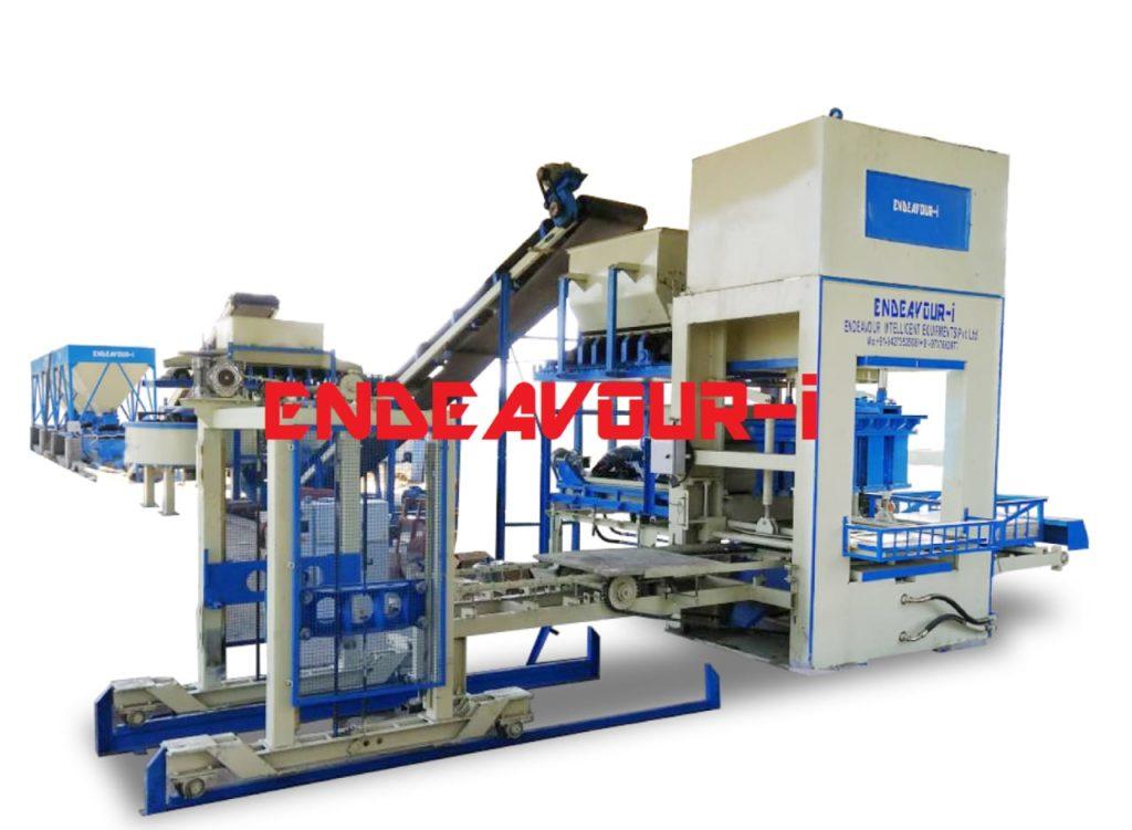 Brick making Machine  , Brick making Machine  Manufacturer , Brick making Machine   Manufacturer in India , Brick making Machine  Supplier , Brick making Machine  Supplier in India